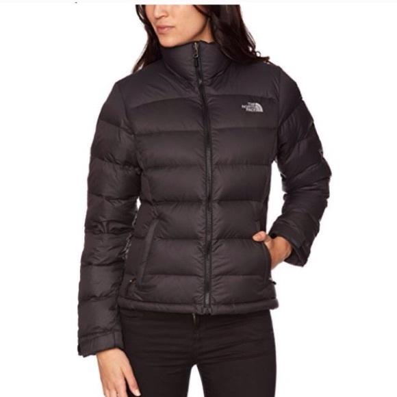 f2e425d0a7 ❤️700 fill The North Face jacket. M 5bbd4a90baebf627b0995d3d